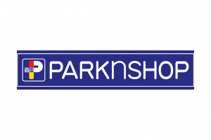 001_parknshop_logo.jpg