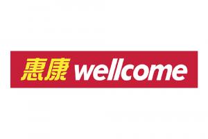 001_wellcome_logo.jpg