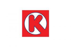 003-circleK_logo