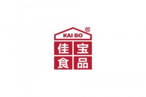 003-kaibo_logo