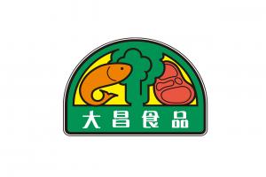 004-dchfood_logo