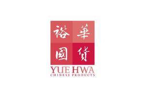 006-yuehwa_logo