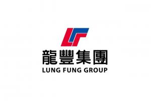 008lingfunggroup_logo