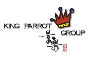 011-kingparrotgroup