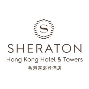 016-sheraton_logo
