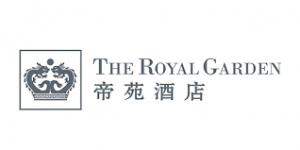 017_royalgraden_logo
