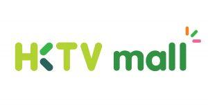 hktv_mall_logo